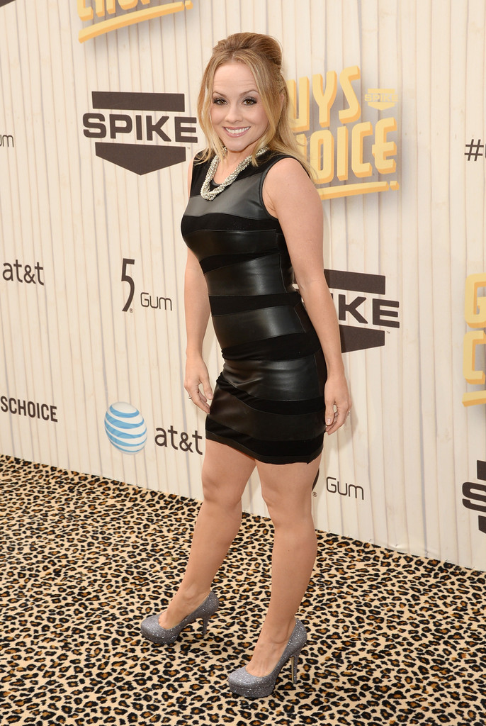 More Pics Of Kelly Stables Little Black Dress 1 Of 4