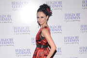Stacey Bendet Evening Dress