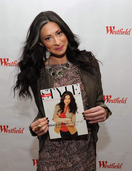 Stacy London Beauty