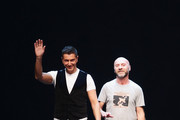 Dolce & Gabbana Acquitted of Tax Evasion Charges