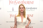 Stephanie March Strappy Sandals