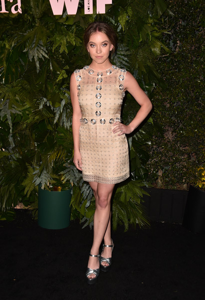 Sydney Sweeney Cocktail Dress [image,clothing,dress,cocktail dress,fashion model,fashion,lady,footwear,leg,haute couture,carpet,arrivals,cocktail dress,dress,max mara wif face of the future,sydney sweeney,fashion,clothing,photography,fashion model,sydney sweeney,fashion,photography,cocktail dress,fashion show,celebrity,clothing,model,image]