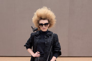 Tallia Storm Evening Coat