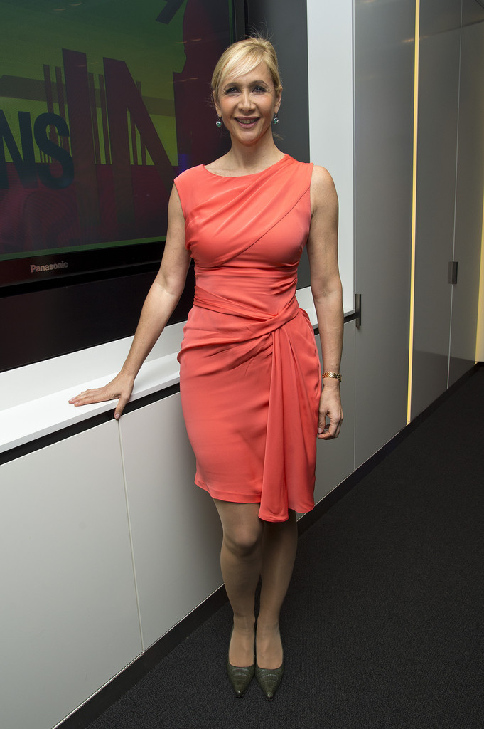 tania bryer clothes looks