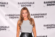 Taylor Dayne Pencil Skirt