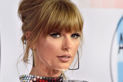 Taylor Swift Beehive