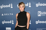 Teri Polo Slacks