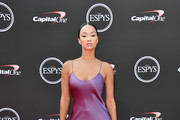 Draya Michele Evening Dress