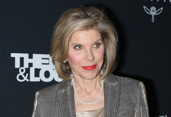 More Pics of Christine Baranski Pearl Studs (1 of 8) - Pearl Studs Lookbook - StyleBistro [hair,face,lip,hairstyle,eyebrow,blond,head,chin,beauty,nose,christine baranski,thelma louise women in motion screening,thelma louise women in motion,new york city,museum of modern art,screening,christine baranski,thelma louise,the museum of modern art,celebrity,actor,museum of modern art,photograph,art museum,livingly media]
