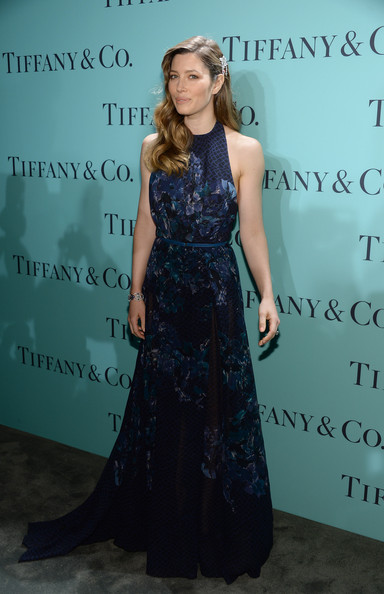 http://www1.pictures.stylebistro.com/gi/Tiffany+Co+Celebrates+Blue+Book+Ball+Rockefeller+3VV2J_jW11Xl.jpg