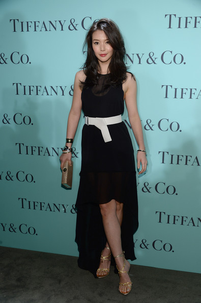 http://www1.pictures.stylebistro.com/gi/Tiffany+Co+Celebrates+Blue+Book+Ball+Rockefeller+9lDZi83Pzsml.jpg