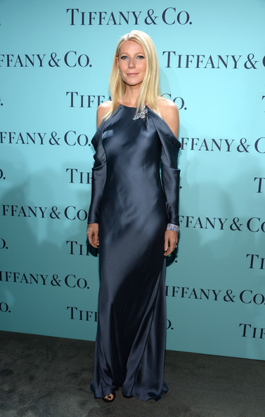 http://www1.pictures.stylebistro.com/gi/Tiffany+Co+Celebrates+Blue+Book+Ball+Rockefeller+HREaetLZ_QTl.jpg