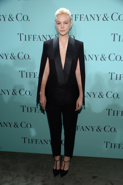 http://www1.pictures.stylebistro.com/gi/Tiffany+Co+Celebrates+Blue+Book+Ball+Rockefeller+x410WNqSp_rl.jpg