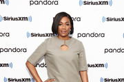 Tiffany Haddish Tunic