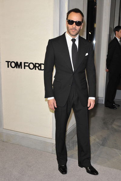 More pics of tom ford men suit of tom ford jpg 400x594 Tom ford suit 80454862dba8