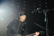 Tom Kaulitz Headband