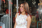 Dinah Jane Photo
