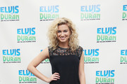 Tori Kelly Loose Blouse