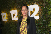 Tracee Ellis Ross Jumpsuit