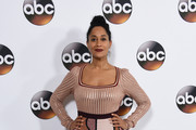 Tracee Ellis Ross Knit Top
