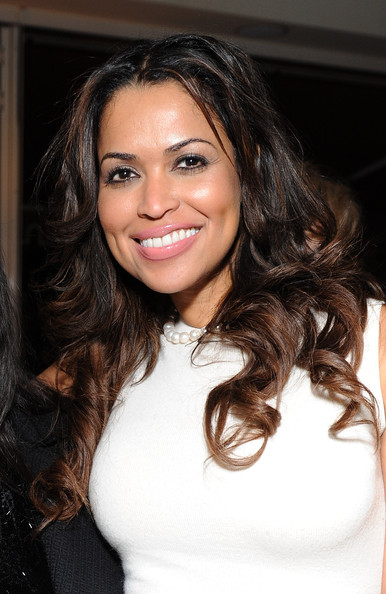Tracey Edmonds Cultured Pearls