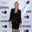 Jessica Canseco at VH1 Divas 2012
