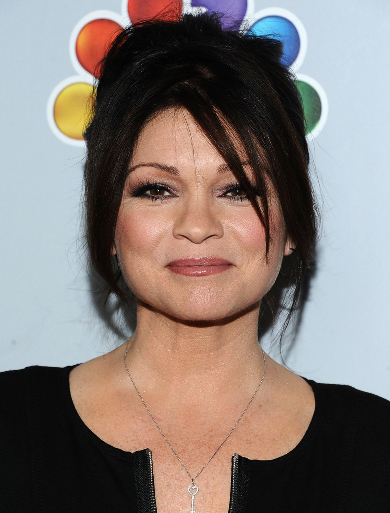 valerie bertinelli one day at a time