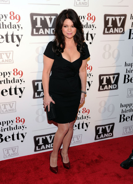Valerie Bertinelli Handbags