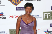 Vanessa Bell Calloway Cocktail Dress