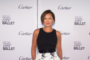Vanessa Williams Full Skirt
