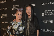 Kelly Osbourne Picture