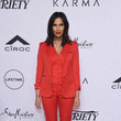 Look of the Day: April 13th, Padma Lakshmi