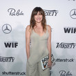 Kathryn Hahn at Variety and Women in Film's Pre-Emmy Celebration