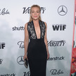 Piper Perabo at Variety and Women in Film's Pre-Emmy Celebration