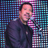 """Singer Lionel Richie performs at The Voice Health Institute's """"Raise Your Voice"""" benefit at the Beverly Hills Hotel on January 24, 2013 in Beverly Hills, California."""