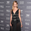 Look of the Day: November 3rd, Karlie Kloss