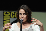 Antje Traue Picture