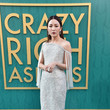 Look of the Day: August 8th, Constance Wu