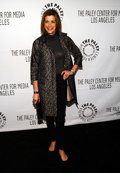 "Paley Center For Media's Paleyfest 2011 Event Honoring ""Hot In Cleveland"""