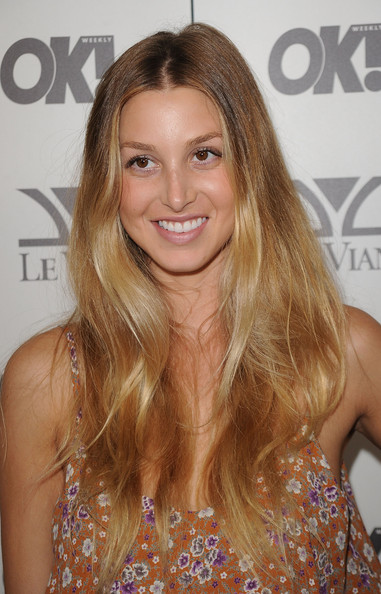 Long Center Part Hairstyles, Long Hairstyle 2011, Hairstyle 2011, New Long Hairstyle 2011, Celebrity Long Hairstyles 2048