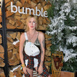 Ireland Baldwin at Winter Bumbleland