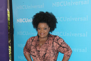 Yvette Nicole Brown Wedges