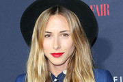 Gillian Zinser Picture