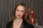 Eva Amurri Martino Photo