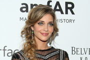 Ana Beatriz Barros Picture