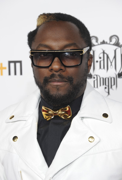 will.i.am Accessories