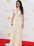 Who Was the Best Dressed at the 2014 Emmy Awards?