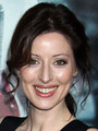 Alexandra Edenborough Gary Oldman married