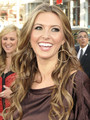Audrina Patridge Brody Jenner rumored