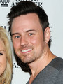 Brian Gallagher Megan Hilty married